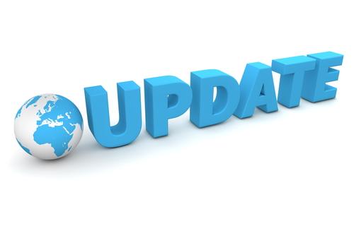 04.06.10-LinkedIn-Status-Update
