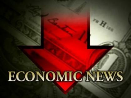 economic-news