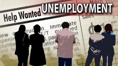 unemployment.jpg+2013