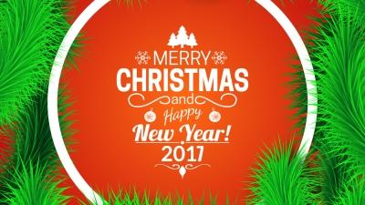 2017-merry-christmas