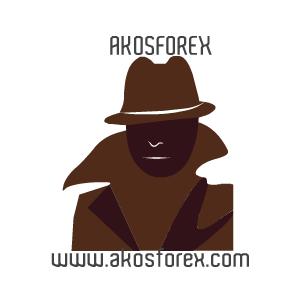 akosforex1