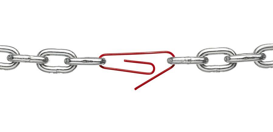 cropped-strong-vs-weak-links.jpg