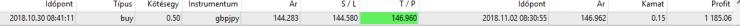Screenshot_1GBPJPY-PROFIT
