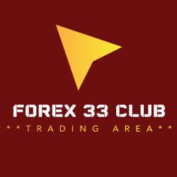 AkosForeX-27 Years of Experience