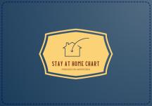 stay-logo