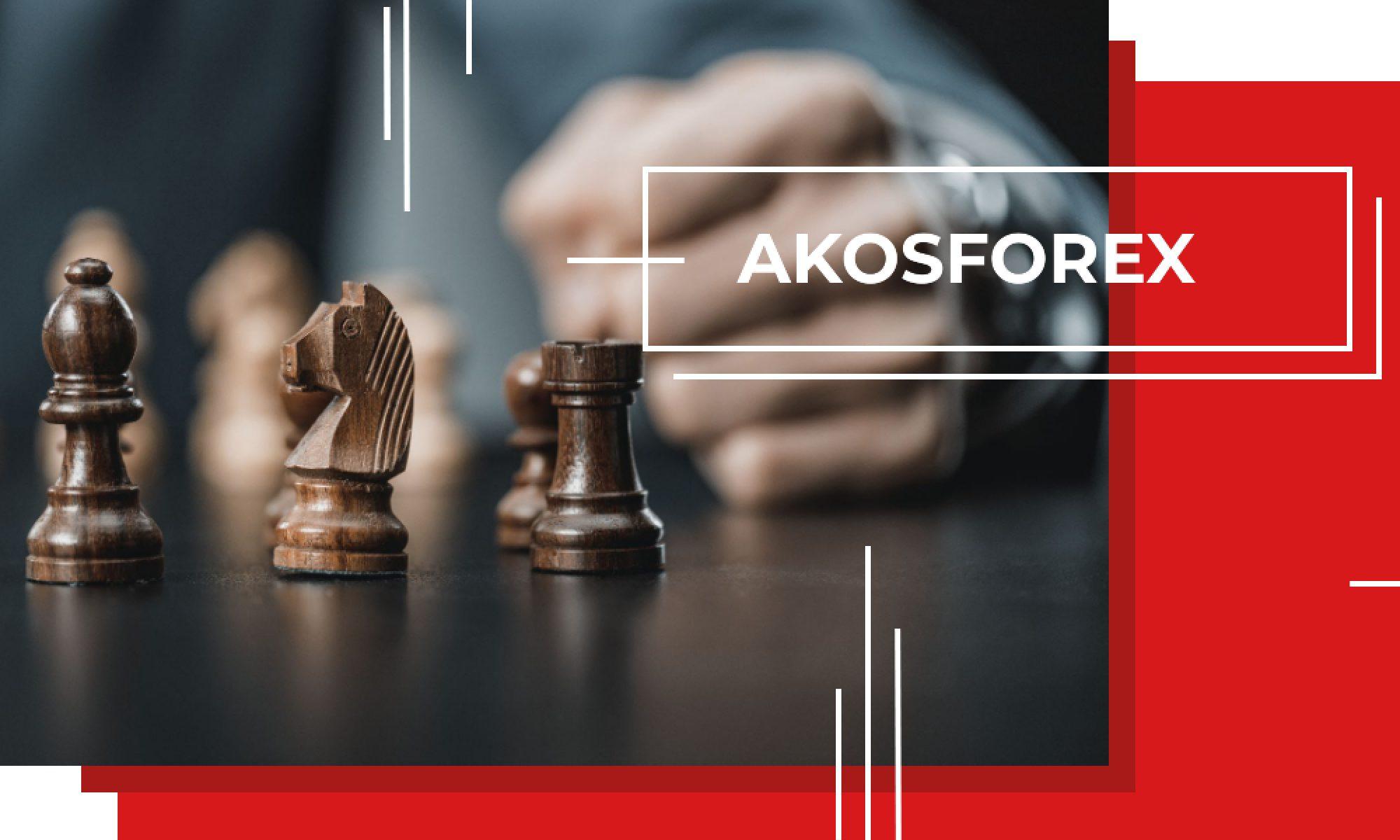 AkosForeX